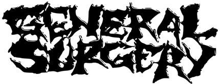General Surgery Logo