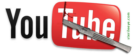 youtube_surgery